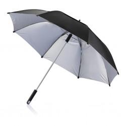 Umbrelă Huricane Storm 130cm