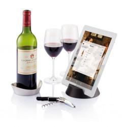 Set pentru vin Aero Tech