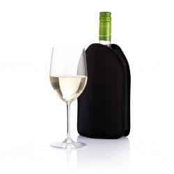 Husă răcire vin