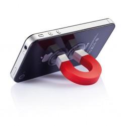 Suport telefon cu ventuze Magneto