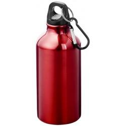 Sticlă apă cu carabină Oregon 350ml