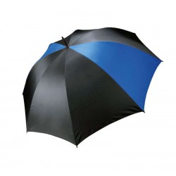 Umbrelă Storm 76.2 cm