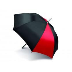 Umbrelă Golf 58.5 cm