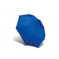 Umbrelă pliabilă Inward 46.6 cm