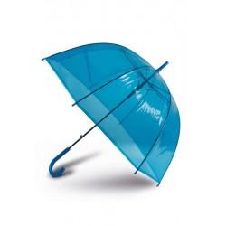 Umbrelă transparentă Umbra 58.5 cm