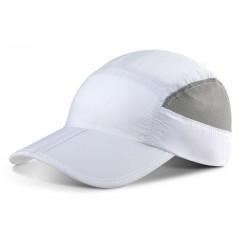 Șapcă sport pliabilă