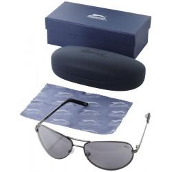Ochelari de soare Slazenger Blackburn