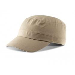 Șapcă Army 3 panele