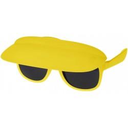 Ochelari de soare cu viziera Miami