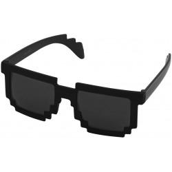 Ochelari Pixel