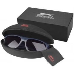 Ochelari de soare Slazenger Duotone