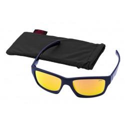 Ochelari de soare Slazenger Breaker