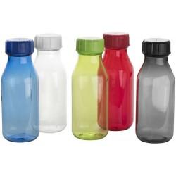 Sticla apa din tritan Square 590 ml