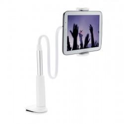 Suport flexibil pentru telefon si tableta