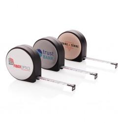 Rulete personalizate ieftine