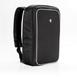 Rucsac laptop antifurt 3 in 1 Swiss Peak