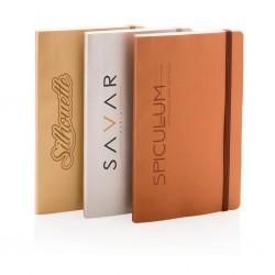 Notebook-uri personalizate