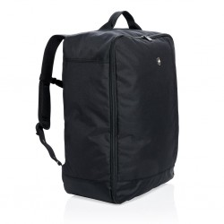 Rucsac laptop 17 inci Swiss Peak XXL