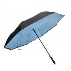 Umbrela reversibila Jessica cu deschidere automata