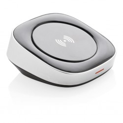 Incarcator wireless Swiss Peak 10W