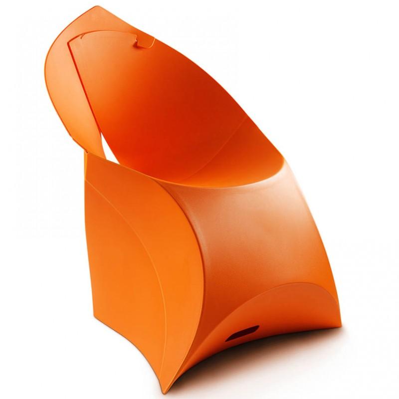 scaun pliabil flux mobilier pliabil. Black Bedroom Furniture Sets. Home Design Ideas