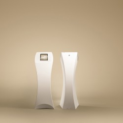 Stand tableta pliabil Flux Tablet Tower