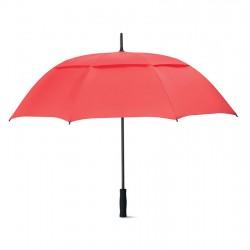Umbrelă monocoloră Isay 115 cm