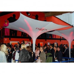 Inchiriere umbrela terasa pentru evenimente