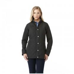 Jachetă damă Stance