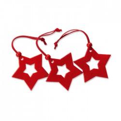 Decorațiune Crăciun Starfy