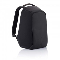 Rucsac laptop Bobby XL antifurt - original XD DESIGN