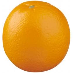 Minge antistres in forma de portocala Porto