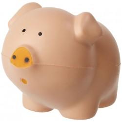 Minge antistres in forma de porc Pork