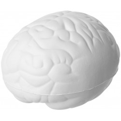 Minge antistres in forma de creier Brainie