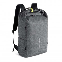 Rucsac laptop antifurt Bobby Urban cut-proof, XD DESIGN
