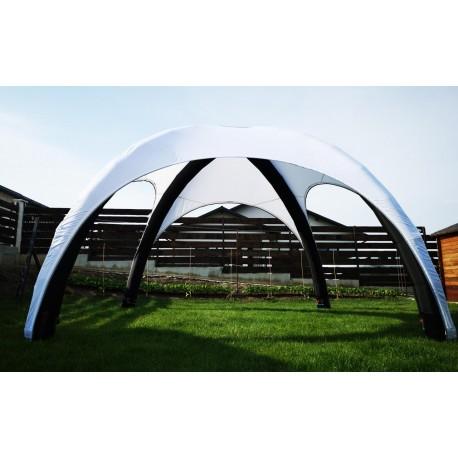 Inchiriere cort evenimente 4x4m in forma de iglu