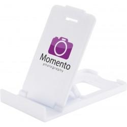 Suport telefon pliabil personalizat