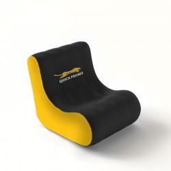 Fotoliu gonflabiul personalizat Sofa One