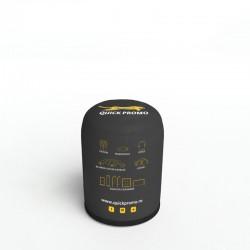 Scaun gonflabil taburet personalizat Easy 44XXS