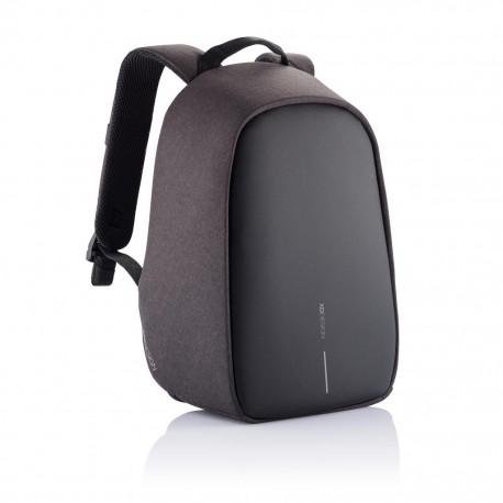 Rucsac laptop antifurt Bobby Hero Small - XD DESIGN