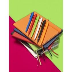 Notebook cu pix Prim