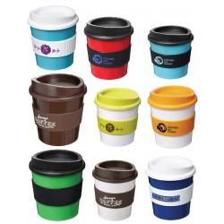 Pahar cafea personalizat 250ml