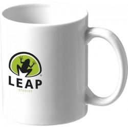Cani cafea personalizate