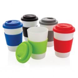 Pahar cafea Coffee 270ml