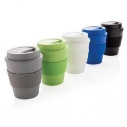 Pahar cafea personalizat 350ml