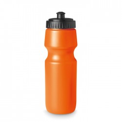 Sticlă sport 700 ml