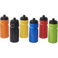Sticla sport apa Colour 500ml