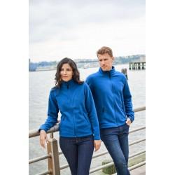 Jachete polar personalizate ieftine