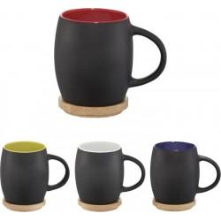 Cani ceramice personalizate