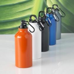Sticle apa personalizate